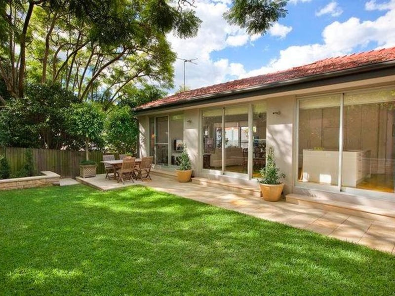 34 Tyneside Avenue, Willoughby, NSW 2068