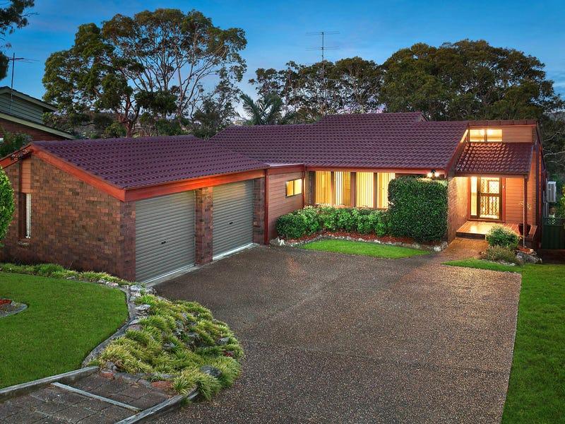 73 Harrison Street, Belmont North, NSW 2280