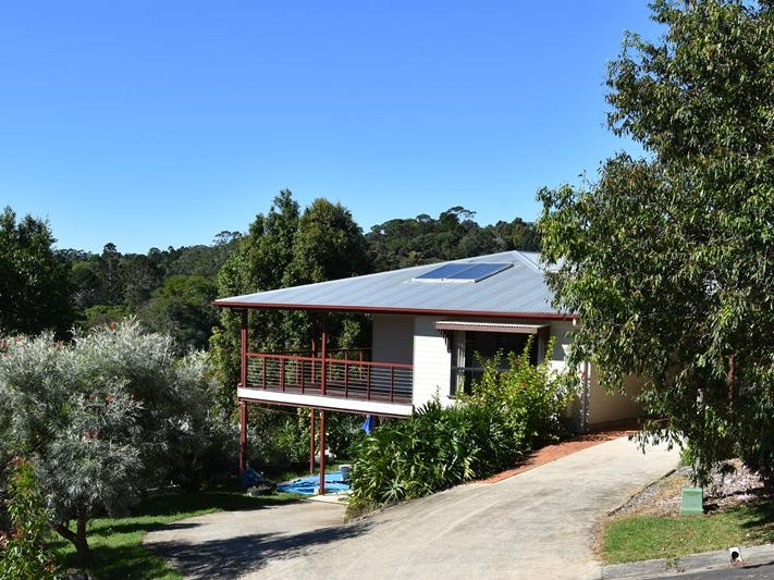 1 Woodpecker Close, Maleny, Qld 4552