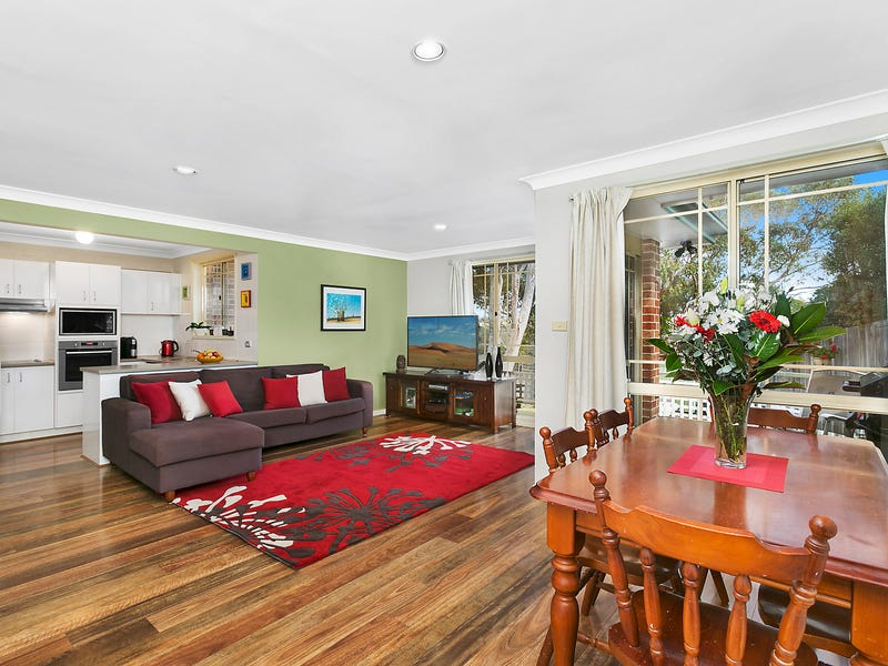 2/14 Peter Close, Hornsby Heights, NSW 2077