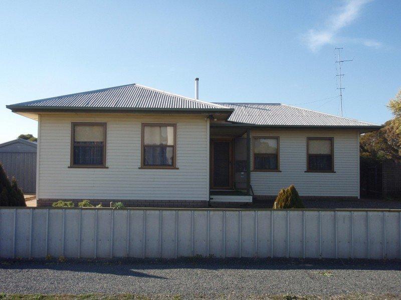 53 Railway Terrace, Peake, SA 5301