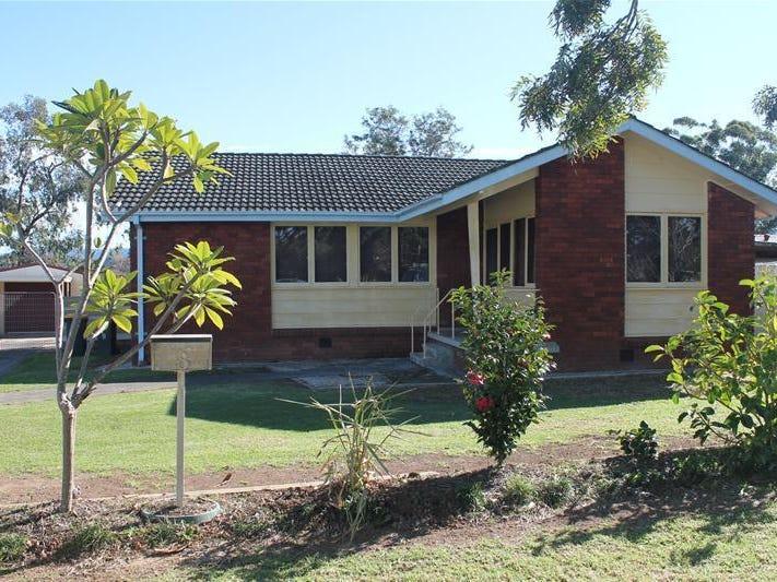 8 Wondalga Crescent, Nowra, NSW 2541