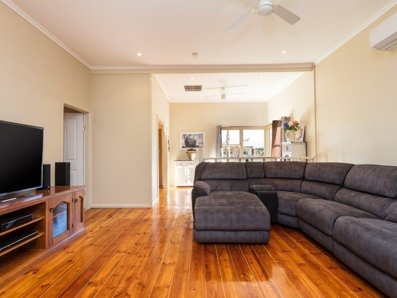 810 Fourteenth Street, Mildura, Vic 3500