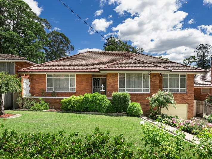 27 Delaware Street, Epping, NSW 2121