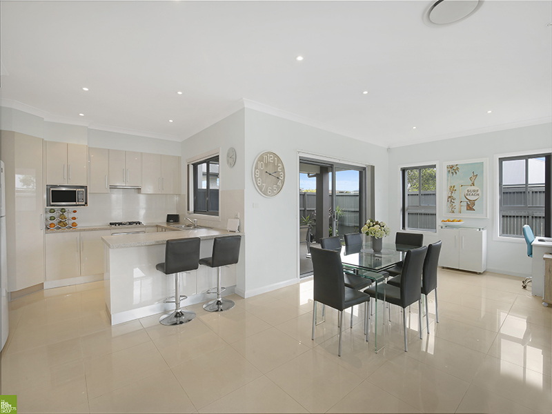42 Haywards Bay Drive, Haywards Bay, NSW 2530