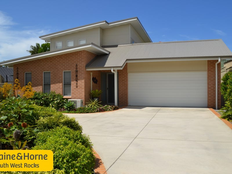 9b Rippon Place, South West Rocks, NSW 2431