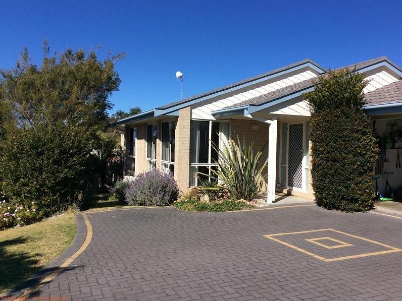 6 Acacia Crescent, Tura Beach, NSW 2548