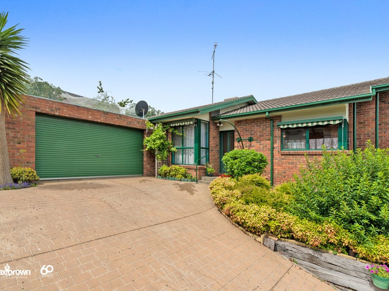 2/10 Temby Close, Endeavour Hills, Vic 3802