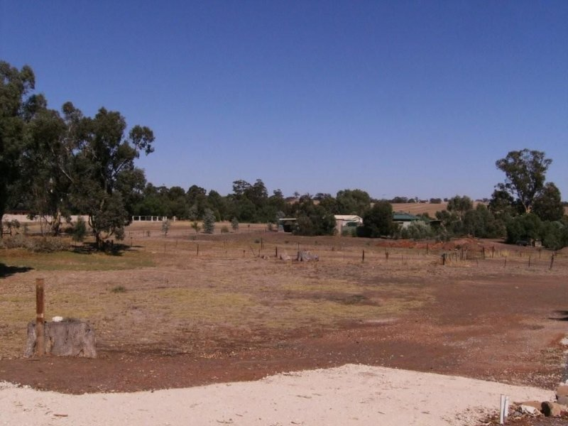 Lot 801 Main North Road, Rhynie, SA 5412