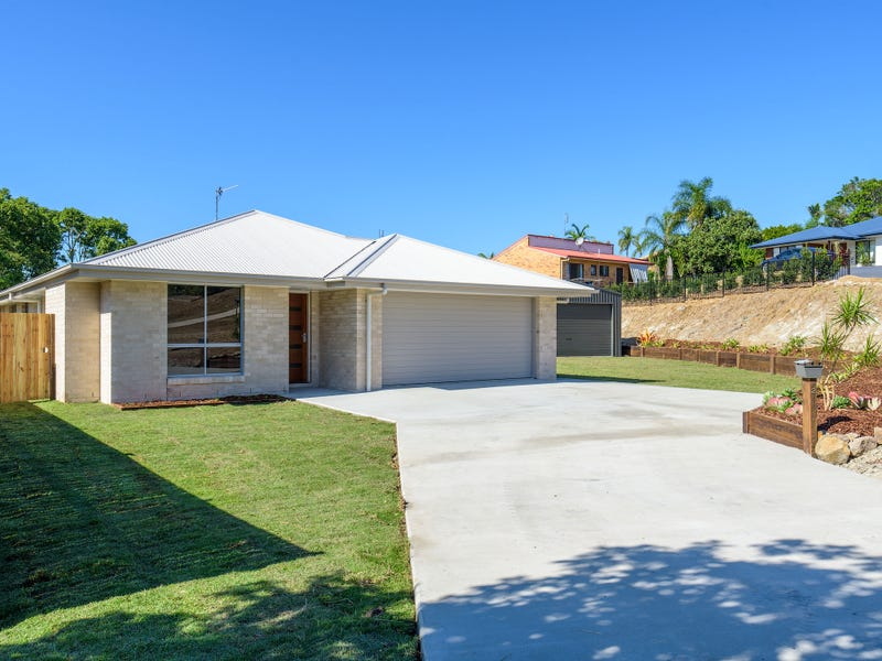2 Isabel Court, Gympie, Qld 4570