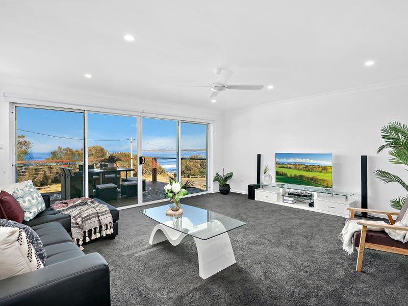 5 Silver Sands Drive, Berrara, NSW 2540
