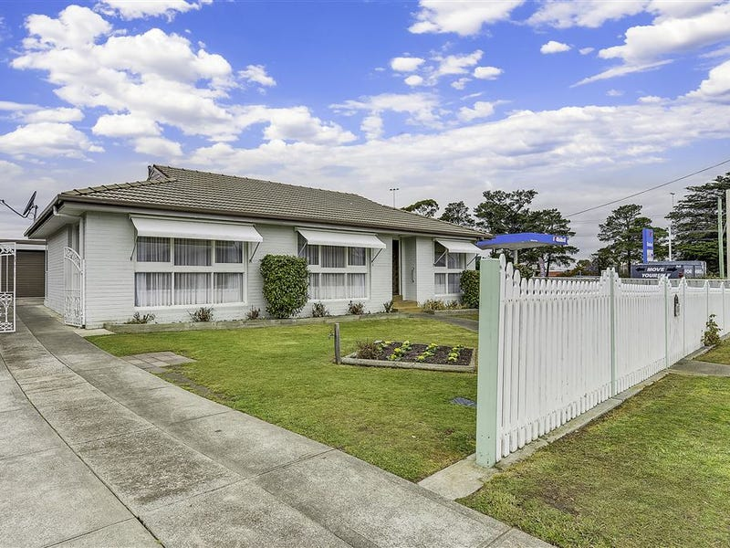 65 Wentworth Street, Bellerive, Tas 7018