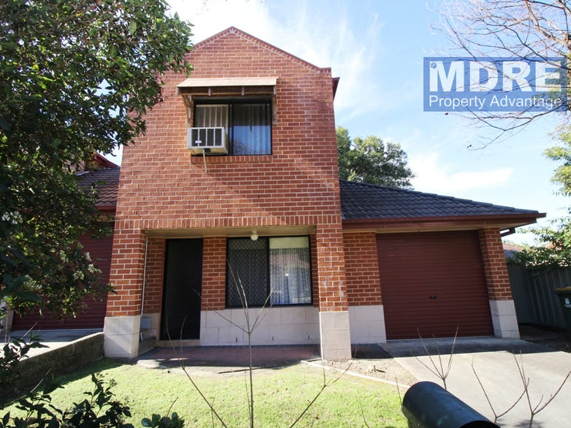 5 47a Crebert Street, Mayfield East