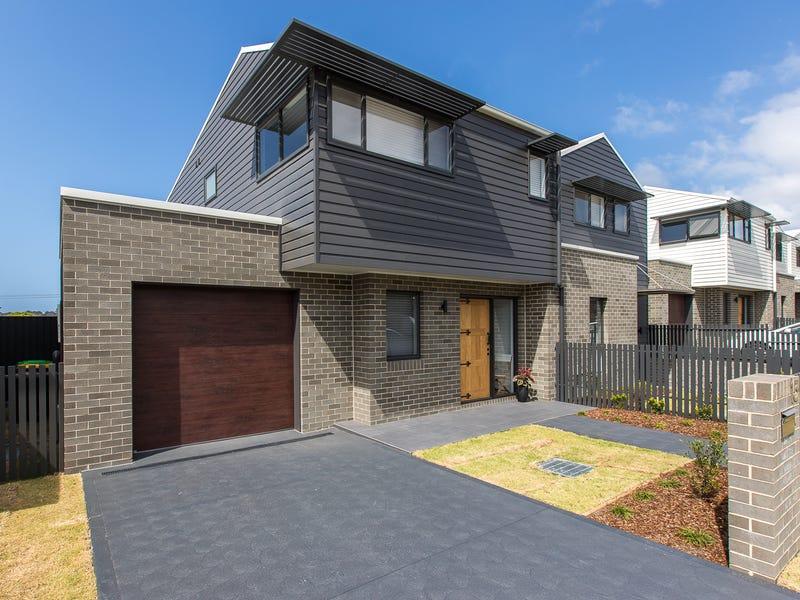 15C Bailey Street, Adamstown, NSW 2289