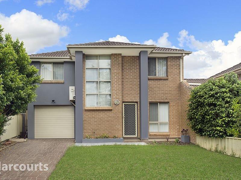 25 Westmoreland Road, Leumeah, NSW 2560