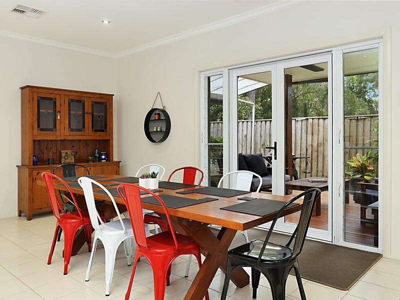 2/17 Bennett Street, Hawks Nest, NSW 2324