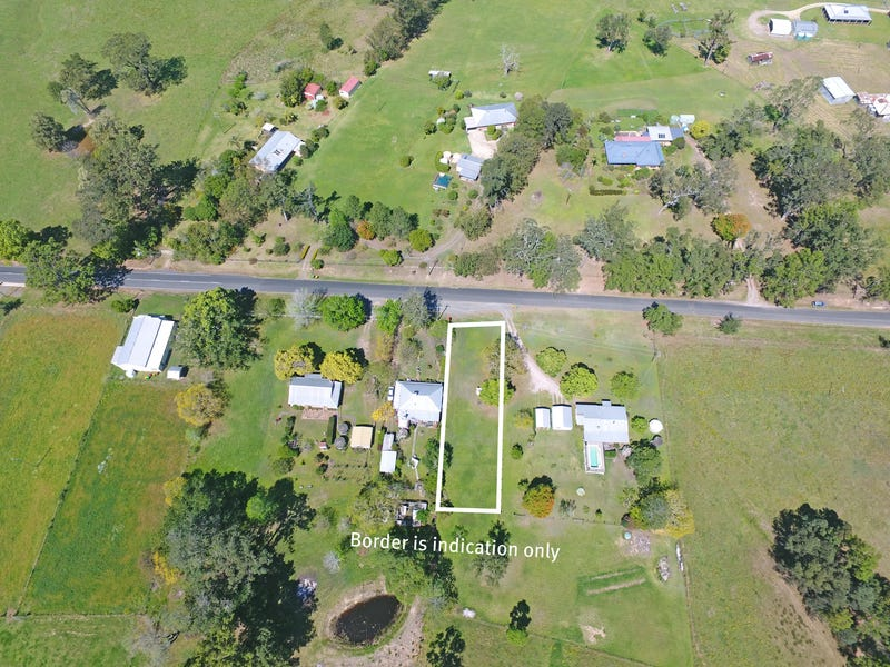 630 Sherwood Road, Sherwood, NSW 2440