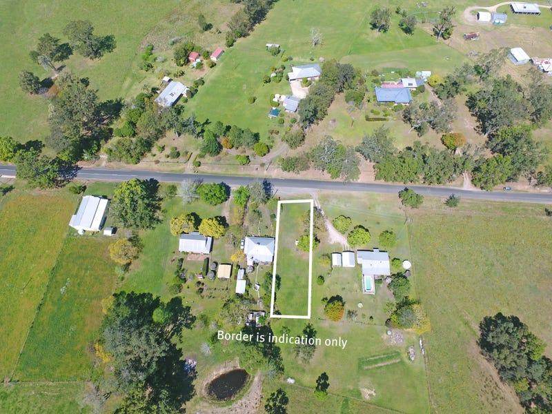 630 Sherwood Road, Sherwood, NSW 2440