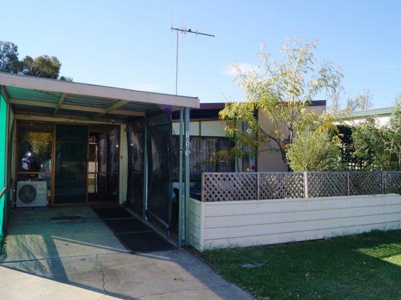 103 Adrian Street, Mooroopna North West, Vic 3616