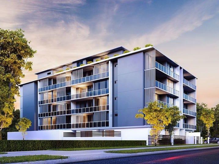 304/7-9 Beane St West, Gosford, NSW 2250
