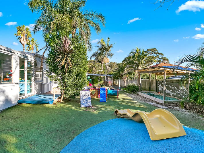 5 & 7 Coster Street, Frenchs Forest, NSW 2086