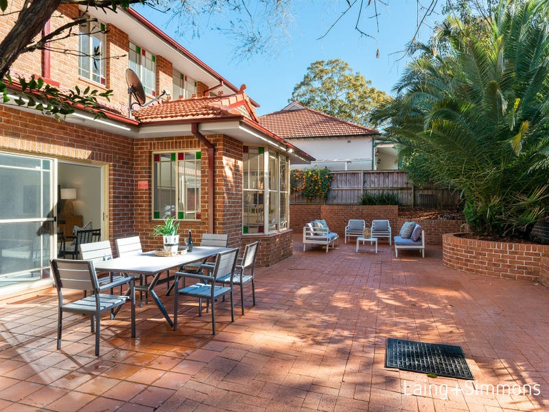 1A Eric Road, Artarmon, NSW 2064