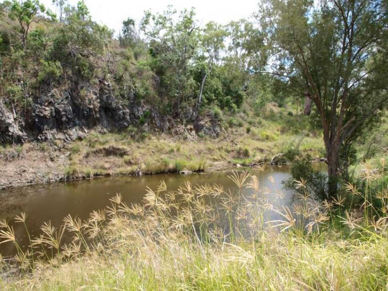 915 Emu Creek Road, Emu Creek, Qld 4355