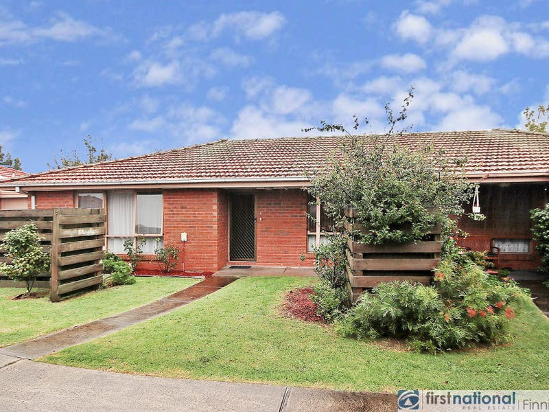 4/5-7 Fairfield Street, Cranbourne, Vic 3977