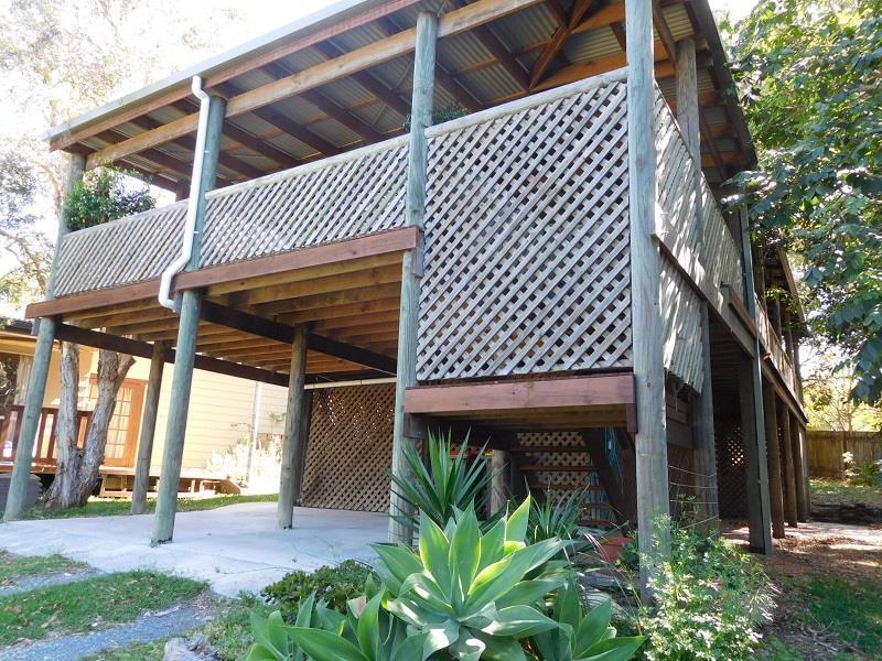 8 Schnapper Close, Emerald Beach, NSW 2456