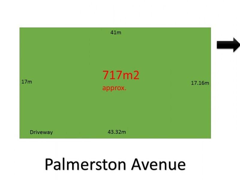 24 Palmerston Avenue, Bundoora, Vic 3083