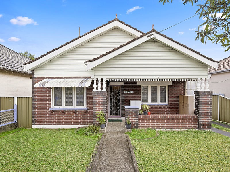 108 Queen Street, Concord West, NSW 2138