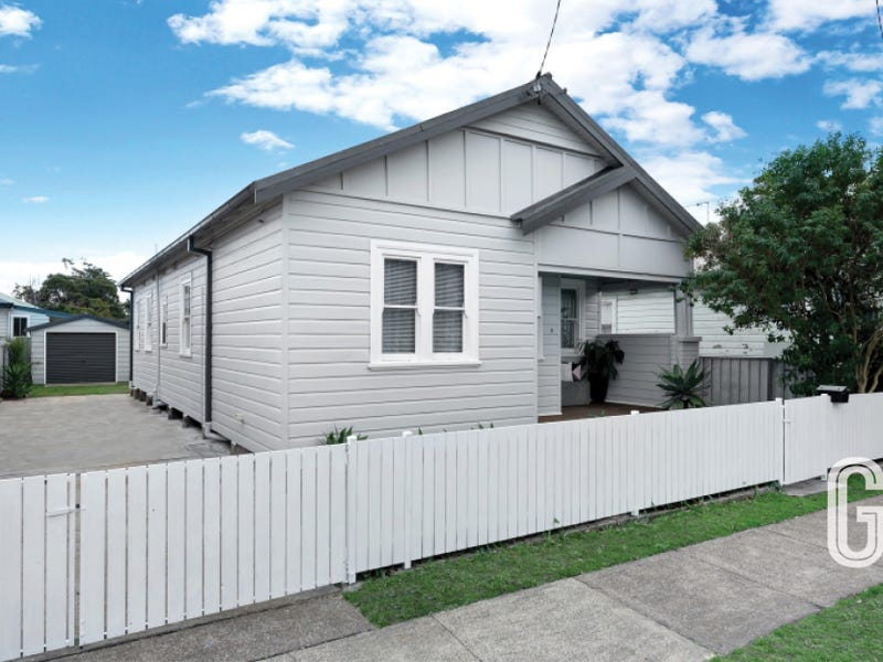 9 Nelson Street, Mayfield, NSW 2304
