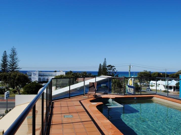 3/31-33 Tweed Coast Road, Bogangar, NSW 2488