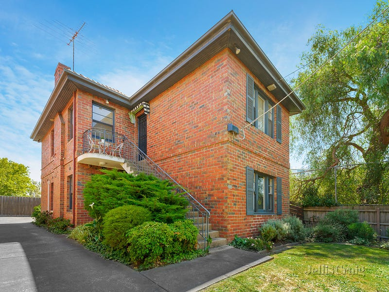 2/23-25 Ashleigh Road, Armadale, Vic 3143