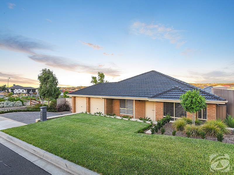 72 Beachport Road, Seaford Rise, SA 5169