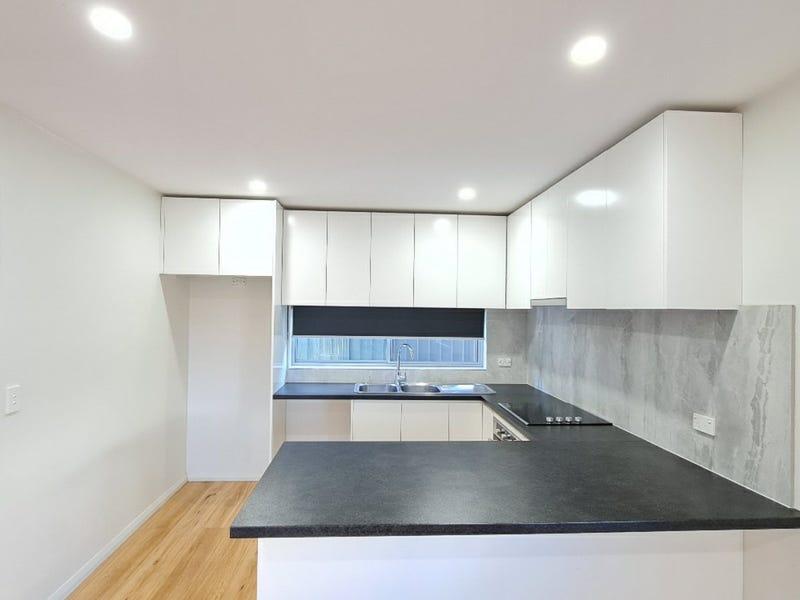 56a Runcorn Street, St Johns Park, NSW 2176