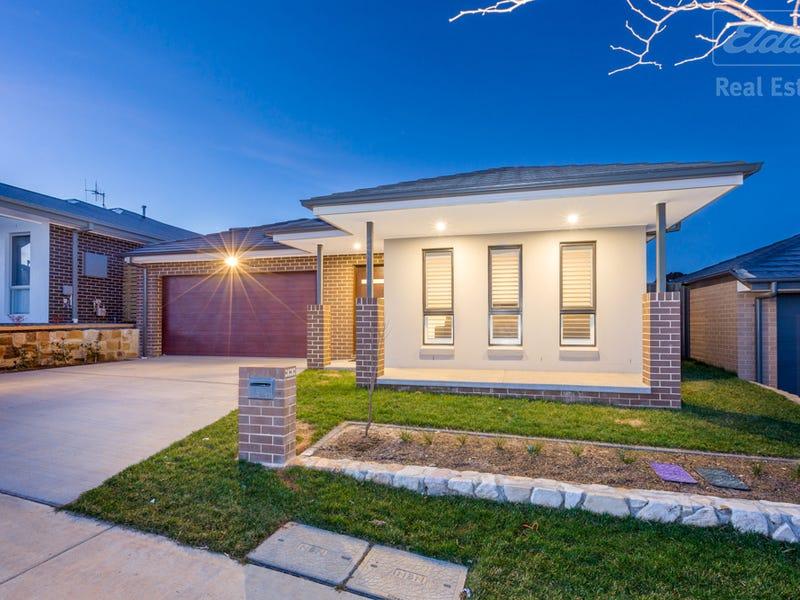 17 Daniel Street, Googong, NSW 2620