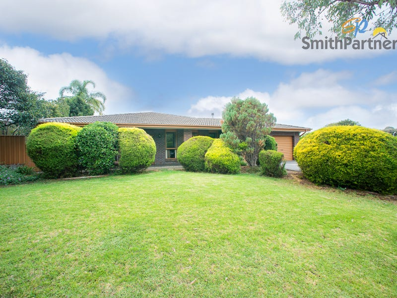 11 Kestral Way, Modbury Heights, SA 5092