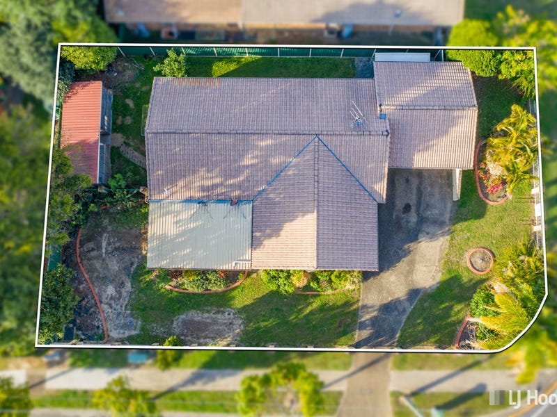 135 Link Road, Victoria Point, Qld 4165