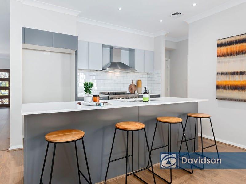 12A Wewak Road, Holsworthy, NSW 2173