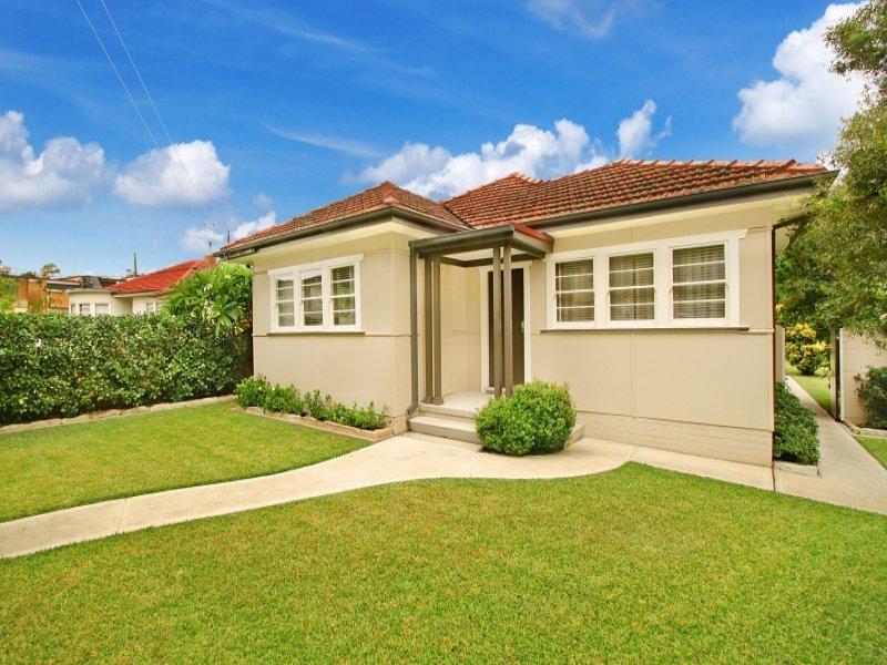 13 civic avenue pendle hill nsw 2145 property details. Black Bedroom Furniture Sets. Home Design Ideas