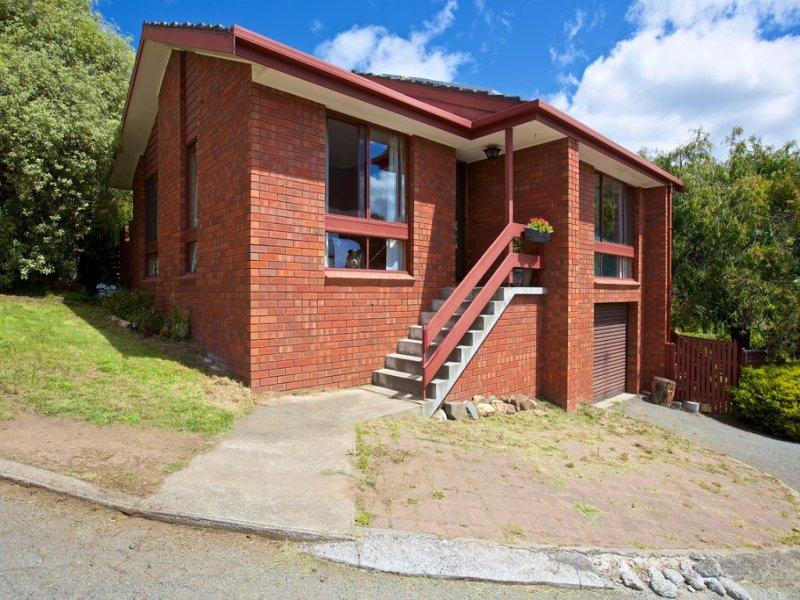 1/8 Anitra Close, Geilston Bay, Tas 7015