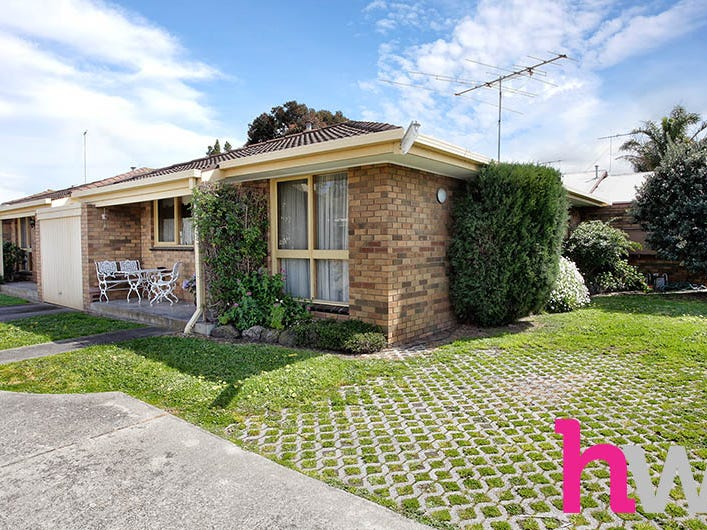 11/12 Boyne Avenue, East Geelong, Vic 3219
