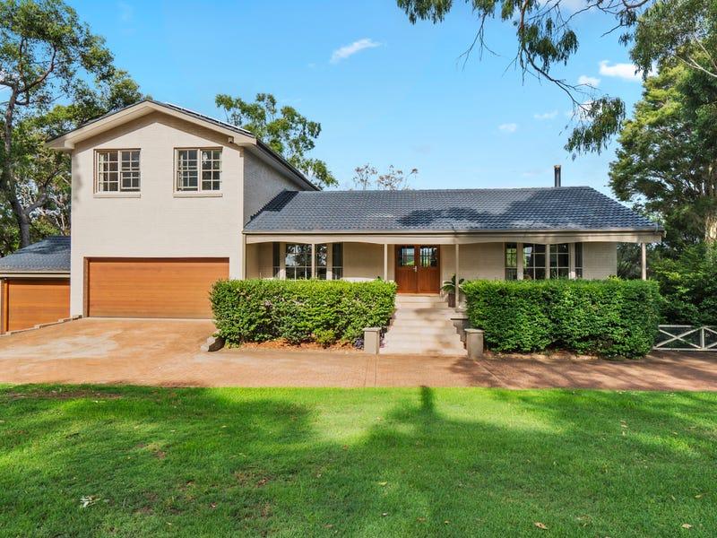 39 Minkara Road, Bayview, NSW 2104