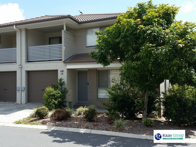 68/350 Leitchs Road, Brendale, Qld 4500