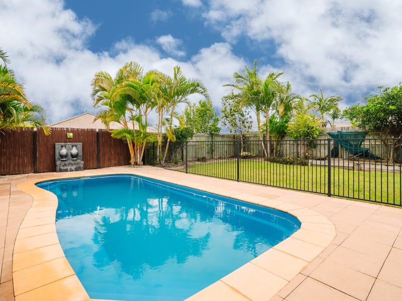 12 Rollins Street, Sippy Downs, Qld 4556