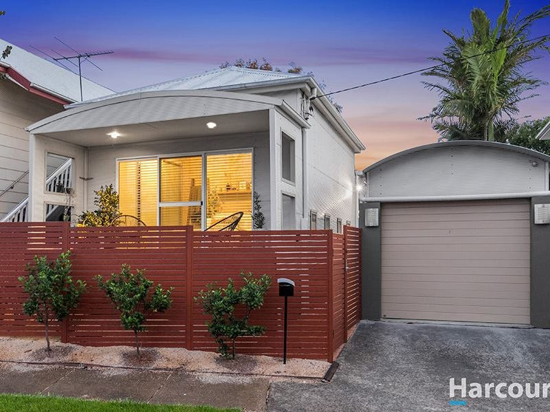 17 Margaret Street, Tighes Hill, NSW 2297