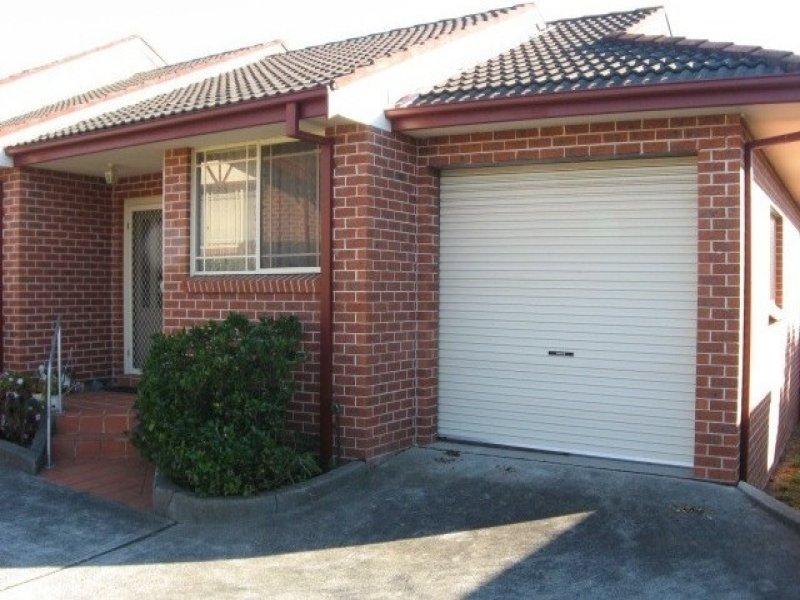 3/110 Braeside Road, Greystanes, NSW 2145