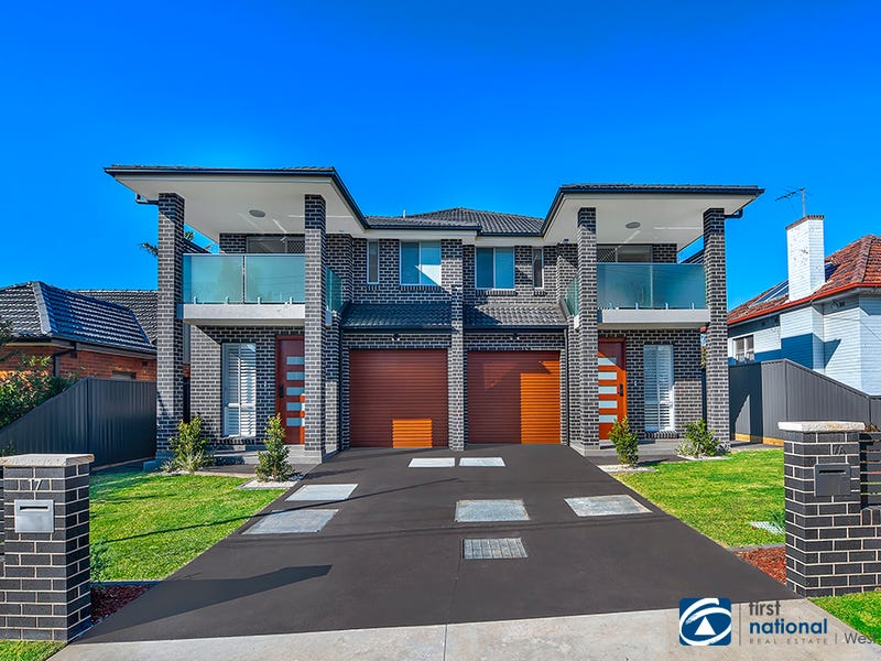 17 Hilder Road, Ermington, NSW 2115