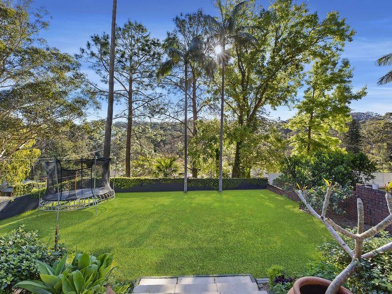121 Lake Shore Drive, North Avoca, NSW 2260